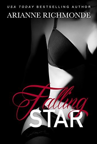 Falling Star (The Star Trilogy Book 2)