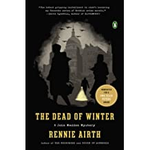 The Dead of Winter: A John Madden Mystery (John Madden Mysteries (Paperback)) by Rennie Airth (2010-06-29)