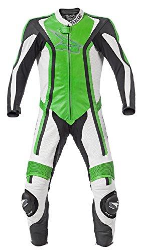 AXO-Tuta-Talon-56-Verde