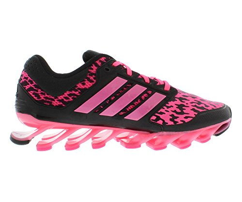 Adidas Springblade lecteur W Chaussures de course Taille 6 pink
