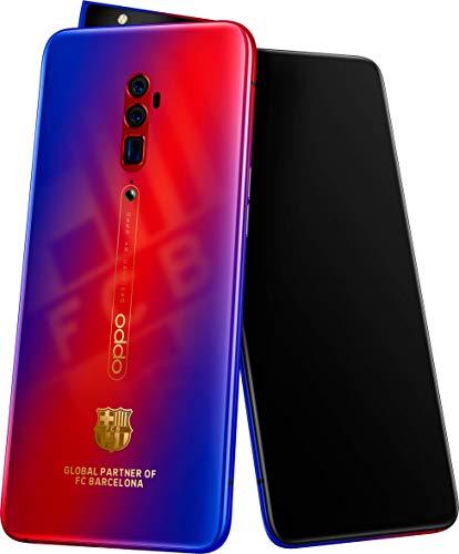 Oppo Reno 10X Smartphone