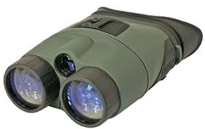 Vison Nocturne 1825028 3x42 binoculaire