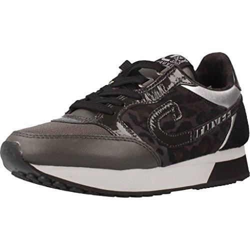 Sport scarpe per le donne, color Grigio , marca CRUYFF, modelo Sport Scarpe Per Le Donne CRUYFF VONDELPARK V2 Grigio