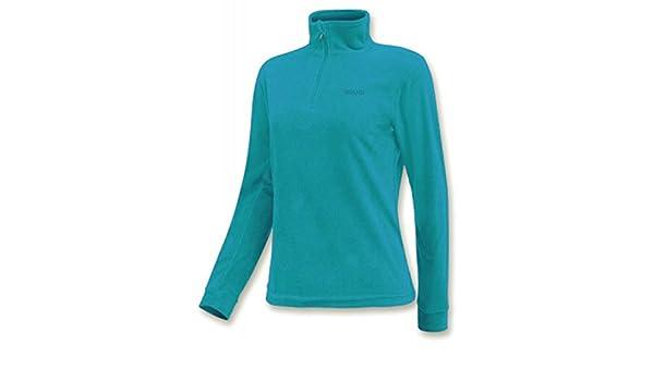 Polaire Tissu Veste Femme Shirt Tissé Sweat Non Pour En cFTJ1lK