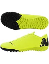 1681e45469321 Amazon.it  Nike Mercurial Vapor - 44   Scarpe da uomo   Scarpe ...