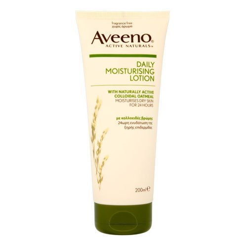 aveeno-daily-moisturising-lotion-with-naturally-active-colloidal-oatmeal-200ml