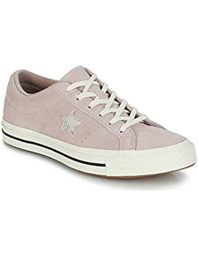 Converse Lifestyle One Star Ox,