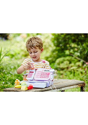 Early-Learning-Centre-Cash-Register-Pink