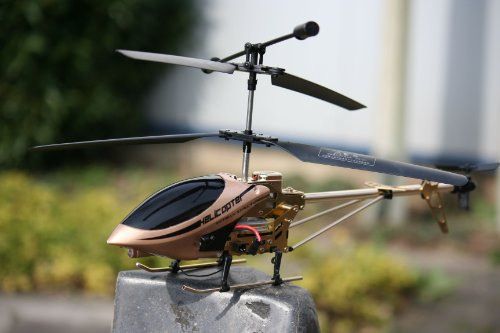AVATAR-4CH-GYRO-LED-RC-HELICOPTER-8007-METAL