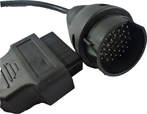 adaptador-38-pin-de-obd1-a-obd2-conexion-para-iveco