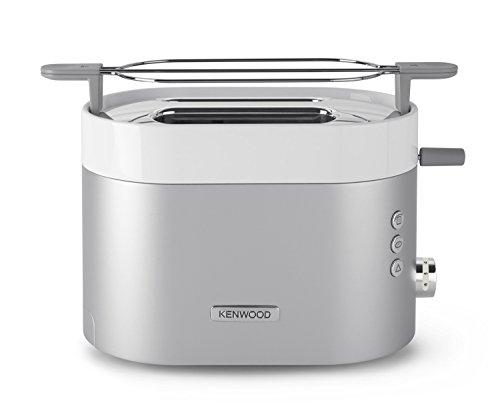 Kenwood Toaster K-Sense TCM401TT