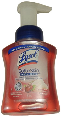lysol-touch-of-foam-foaming-hand-soap-rose-and-cherry-in-bloom-pump-85-ounce