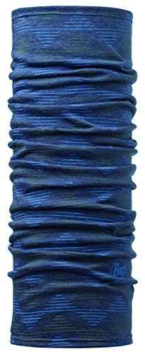 Buff Wool Neckwear - Kokba, Adult/One Size