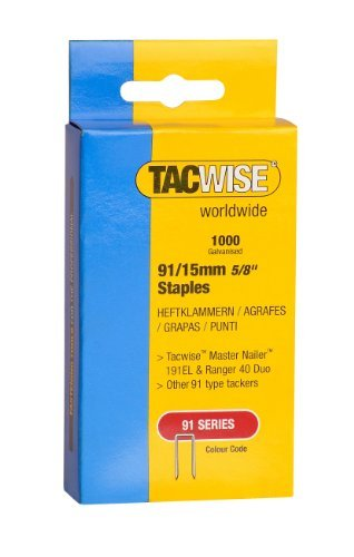 tacwise-heavy-duty-91-series-staple-15mm-1000-by-tacwise