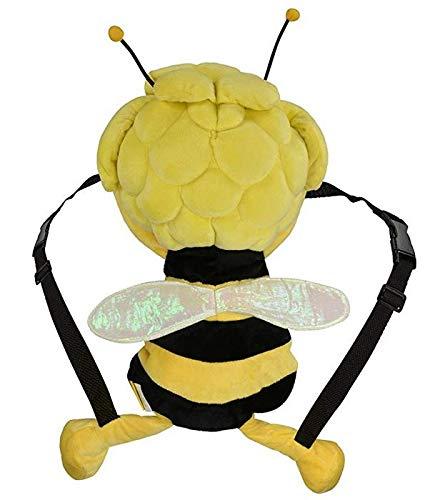 Biene - Die
