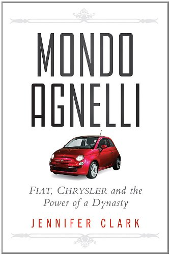 mondo-agnelli-fiat-chrysler-and-the-power-of-a-dynasty