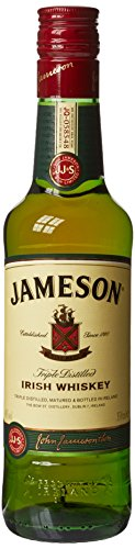 jameson-irish-whisky-35-cl
