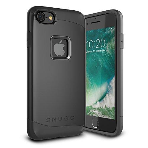 funda-iphone-7-snugg-apple-iphone-7-case-slim-carcasa-de-doble-capa-infinity-series-revestimiento-co
