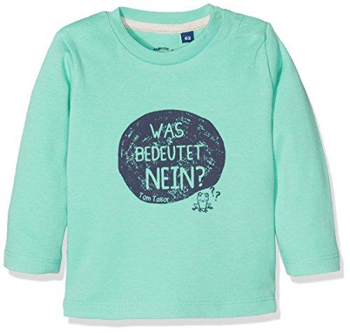 tom-tailor-kids-baby-jungen-langarmshirts-interlock-slogan-t-shirt-turkis-clean-mint-7681-62