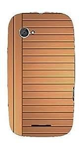 UPPER CASE™ Fashion Mobile Skin Decal For Motorola XT531 [Electronics]
