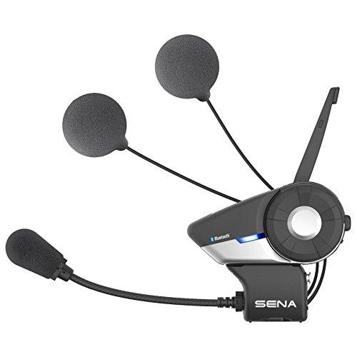 Sena Headset 20S Bluetooth Kommunikation System -