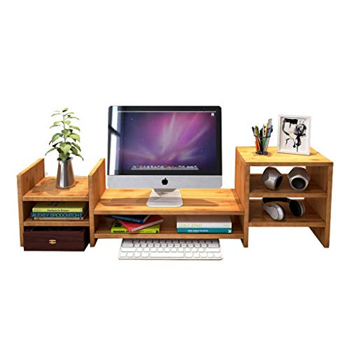 Wall Decoration Shelves Solid Wood Racks/Wall Mounted Cube ...