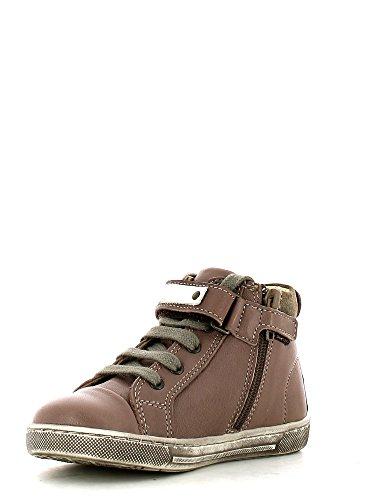 Chicco Celeste Mädchen Sneaker Rosa