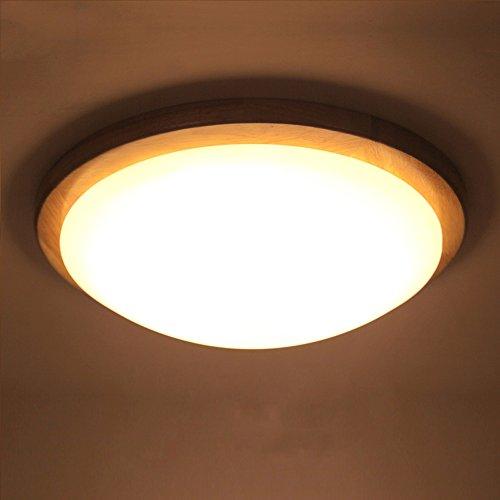 estilo-europeo-led-redondo-de-madera-simple-dormitorio-lampara-de-techo-size-diameter-30cm-