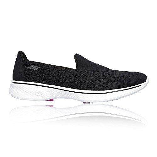 Skechers Go Walk 4 Pursuit Women\'s Schuh - 40