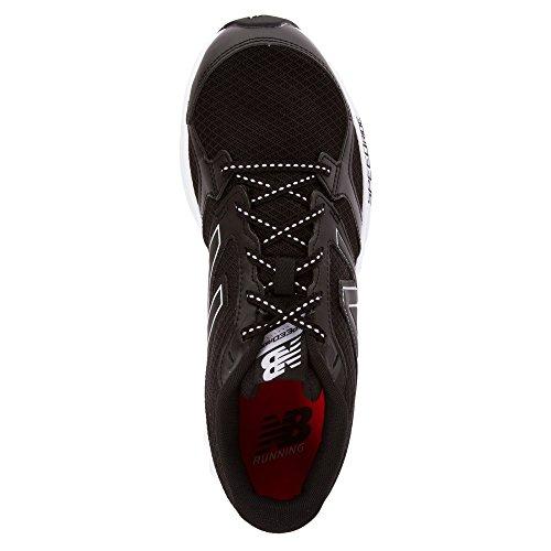 New Balance M490 Large Synthétique Chaussure de Course LN3