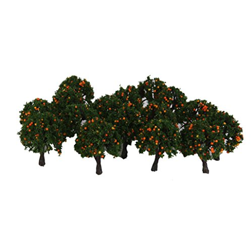 20pcs-1-300-modelo-arbol-de-frutas-naranja-paisaje-de-jardin-ferroviario-tren-plastico-4cm