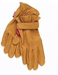 Toggi Bayham Deer Skin Riding Glove