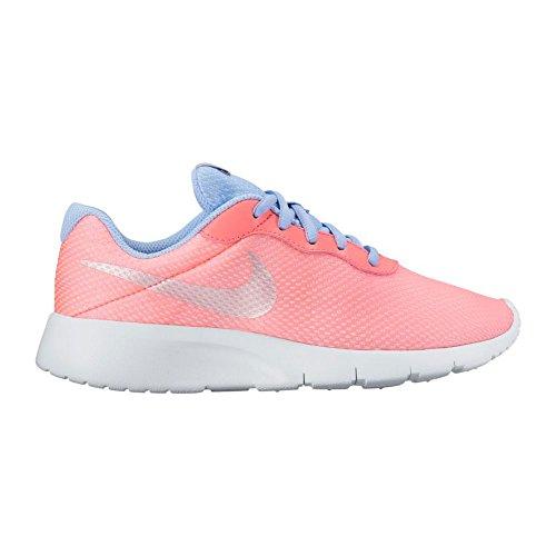 Sport scarpe per le donne, colore Rosa , marca NIKE, modello Sport Scarpe Per Le Donne NIKE TANJUN SE Rosa Rosa