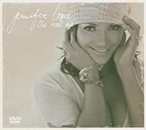 The Reel Me - Digipack (Maxi-CD + DVD)