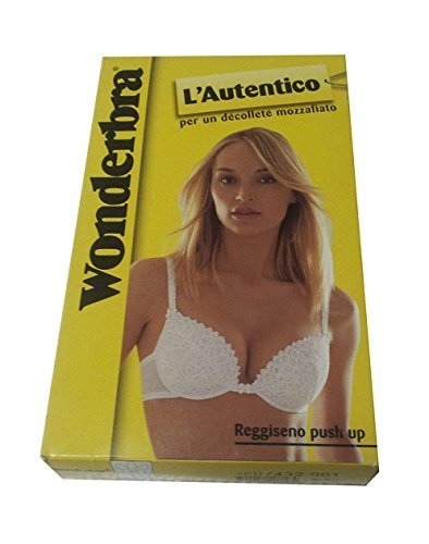 wonderbra-lautentico-push-up-in-pizzo-mod-7432-36a-bianco