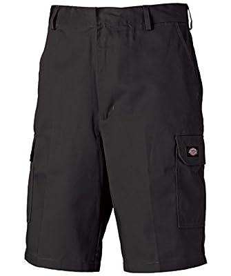 ? Dickies Redhawk Cargo Shorts ? verschieden Farben, WD834, 260gr/m²