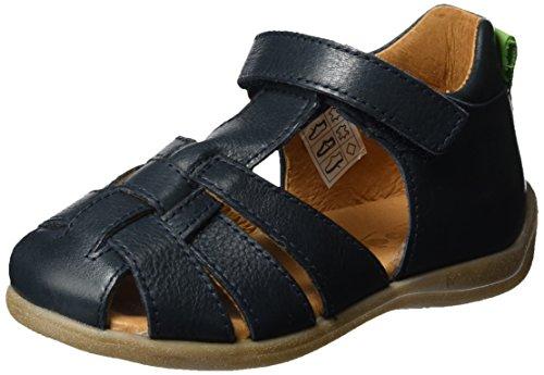 froddo-unisex-kinder-sandal-geschlossene-blau-blue-22-eu