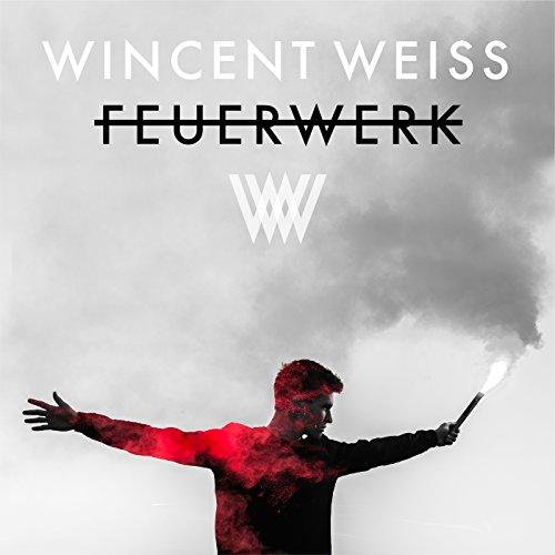 Feuerwerk (Akustik Version)