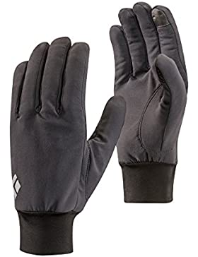 Black Diamond Lightweight Softsh