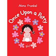 Once Upon a Potty - Girl: Girl