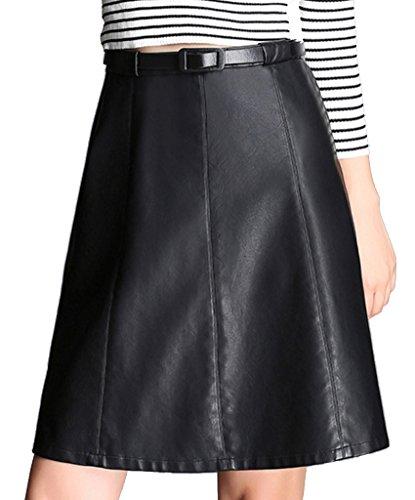 helan-femmes-taille-haute-genou-jupes-pu-cuir-noir-eu-42