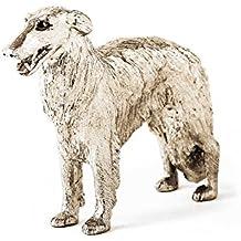 Shar Pei dog figure made in UK (japan import) gxz2B3R