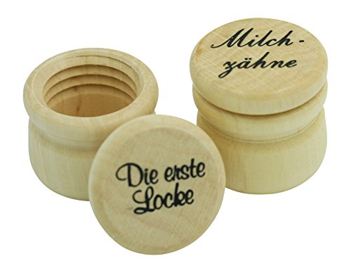 holzdosen-set-erste-locke-und-milchzahne-klein