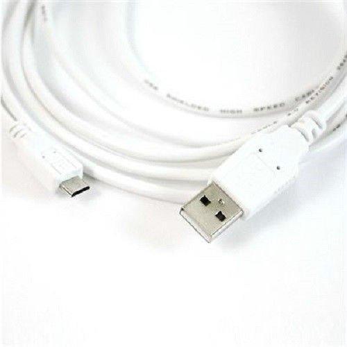 3-m-blanc-cable-micro-usb-de-donnees-synchronisation-chargeur-pour-alcatel-onetouch-pop-7s-tablette