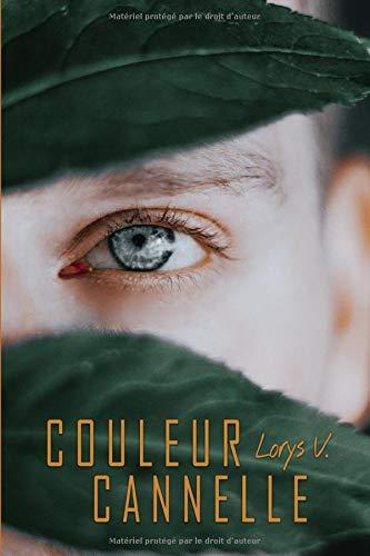 Couleur cannelle par Lorys V.