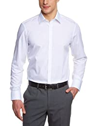 Venti Herren Businesshemd Slim Fit 001480/0