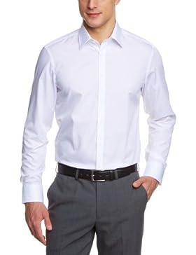 Venti Herren Businesshemd Slim Fit 001480/0