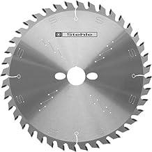 Stehle - Hoja para sierra circular para madera