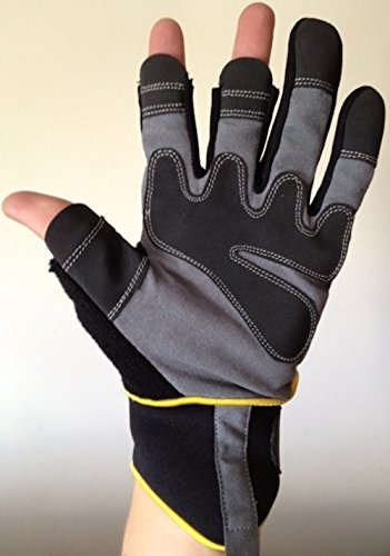 fingerless-mechanics-gloves-by-easy-off-gloves-ideal-for-diy-tradesman-and-the-work-place-eu-8-s