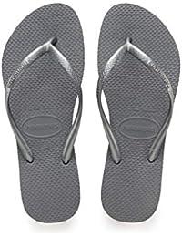 d6788a468 Amazon.es  Sandalias y chanclas  Zapatos y complementos